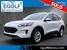 2020 Ford Escape SE AWD  - 5153  - Egolf Brevard Used