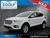 Thumbnail 2019 Ford Escape - Egolf Motors