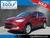 Thumbnail 2016 Ford Escape - Egolf Motors