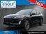2020 Ford Escape SEL AWD  - 5162  - Egolf Brevard Used