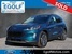 2020 Ford Escape SEL AWD  - 5169  - Egolf Brevard Used