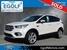 2019 Ford Escape Titanium 4WD  - 5068  - Egolf Brevard Used