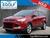 Thumbnail 2015 Ford Escape - Egolf Motors