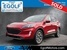 2020 Ford Escape Titanium AWD  - 5148  - Egolf Brevard Used