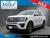 Thumbnail 2020 Ford Expedition - Egolf Motors