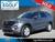 Thumbnail 2021 Ford Explorer - Egolf Motors