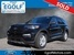 2020 Ford Explorer XLT 4WD  - 5156  - Egolf Brevard Used