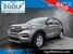 2020 Ford Explorer XLT 4WD  - 5168  - Egolf Brevard Used