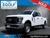 Thumbnail 2019 Ford F-250 - Egolf Motors