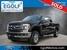2019 Ford F-250 Lariat 4WD Crew Cab 6.75  - 5146  - Egolf Brevard Used