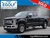 Thumbnail 2018 Ford F-350 - Egolf Motors