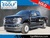 Thumbnail 2021 Ford F-250 - Egolf Motors