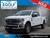 Thumbnail 2020 Ford F-350 - Egolf Motors