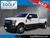 Thumbnail 2017 Ford F-350 - Egolf Motors