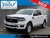 Thumbnail 2019 Ford Ranger - Egolf Motors