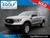 Thumbnail 2020 Ford Ranger - Egolf Motors