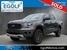 2019 Ford Ranger XLT 4WD SuperCrew 5 Box  - 5115  - Egolf Brevard Used