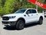 2019 Ford Ranger XLT 4WD SuperCrew 5 Box  - 5131  - Egolf Brevard Used
