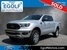 2019 Ford Ranger XLT 4WD SuperCrew 5 Box  - 5134  - Egolf Brevard Used