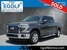 2016 Ford F-150 XLT 2WD SuperCrew  - 5052A  - Egolf Brevard Used
