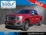 2020 Ford F-150 XL 4WD SUPERCREW 5.5 BOX  - 5166  - Egolf Brevard Used