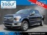 2019 Ford F-150 XLT 4WD SuperCrew 5.5 Bo  - 5114  - Egolf Brevard Used