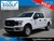 Thumbnail 2019 Ford F-150 - Egolf Motors