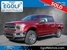 2019 Ford F-150 XLT 4WD SuperCrew  - 5060  - Egolf Brevard Used