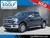 Thumbnail 2015 Ford F-150 - Egolf Motors