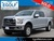 Thumbnail 2016 Ford F-150 - Egolf Motors