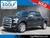 Thumbnail 2017 Ford F-150 - Egolf Motors