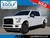 Thumbnail 2017 Ford F-150 - Egolf Motors