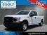 2019 Ford F-150 XL 2WD SuperCab  - 5102  - Egolf Brevard Used