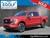 Thumbnail 2021 Ford F-150 - Egolf Motors