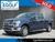 Thumbnail 2018 Ford F-150 - Egolf Motors