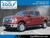 Thumbnail 2014 Ford F-150 - Egolf Motors