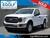Thumbnail 2020 Ford F-150 - Egolf Motors