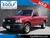 Thumbnail 2007 Ford Ranger - Egolf Motors