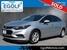 2017 Chevrolet Cruze LT Auto  - 10780  - Egolf Brevard Used