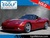 Thumbnail 2007 Chevrolet Corvette - Egolf Motors