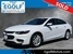 2016 Chevrolet Malibu LT  - 10855  - Egolf Brevard Used