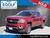Thumbnail 2017 Chevrolet Colorado - Egolf Motors