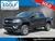 Thumbnail 2018 Chevrolet Colorado - Egolf Motors