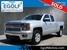 2016 Chevrolet Silverado 1500 LT 4WD  - 82362  - Egolf Brevard Used