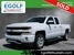 2016 Chevrolet Silverado 1500 LT Z71 4WD  - 7701  - Egolf Hendersonville Used