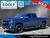 Thumbnail 2017 Chevrolet Silverado 1500 - Egolf Motors