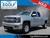 Thumbnail 2015 Chevrolet Silverado 1500 - Egolf Motors
