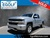 Thumbnail 2017 Chevrolet Silverado 1500 - Egolf Motors