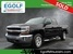 2016 Chevrolet Silverado 1500 LT 4WD  - 7641  - Egolf Hendersonville Used