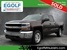 2016 Chevrolet Silverado 1500 LT 4WD  - 7678  - Egolf Hendersonville Used